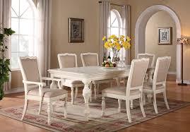 Riverside Dining Room Furniture Dining Room Dining Sets Riverside Furniture Placid Cove Dining