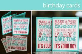 printable birthday cards for husband gangcraft net print free birthday card gangcraft net