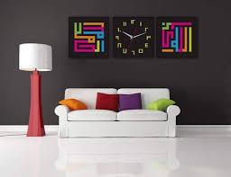 960 best islamic decor images on pinterest islamic decor