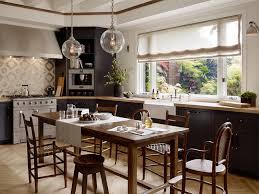 Kitchen Transitional Design Ideas - top 25 ideas about kitchen lights on pinterest islands living room