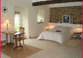 chambre avec picardie chambre d hote picardie 154440 chambre avec picar chambre