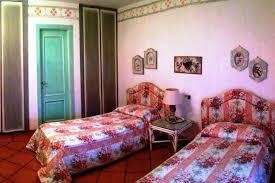 villa lara porto rotondo sardinia glamour houses property details