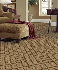 carpets hardwood flooring vinyl in south san francisco bay area