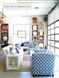 home interior design pdf home interiors designs