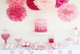 party backdrops dessert table party backdrops backdrops for photography hj03819