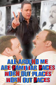 mad world paul blart mall cop know your meme