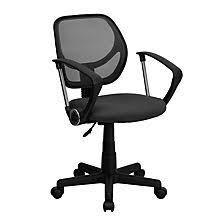 Recaro Computer Chair Task Chairs Sam U0027s Club
