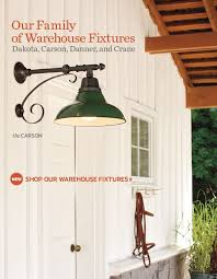 gooseneck barn light fixtures barn exterior lighting fixtures lilianduval