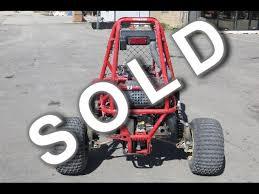 honda odyssey go cart honda odyssey pilot 350 sand rail dune buggy go kart 350 cc 2