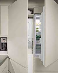 Glacier Bay Cabinet Doors by Glacier Bay Fairlake 24 5 In W X 18 75 In D Vanity In Ceramic