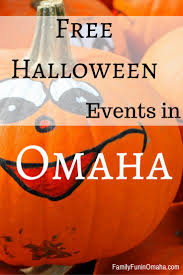 dublin city council halloween free halloween events in omaha nebraska pinterest events and