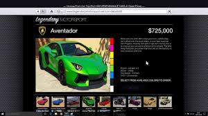 lamborghini badge lamborghini badges for pegassi cars gta5 mods com