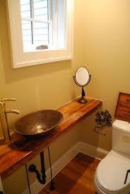 half bathroom designs best 10 small half bathrooms ideas on half bathroom with