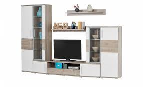 Wohnzimmerschrank H Fner Innostyle Angebote Online Finden Und Preise Vergleichen Bei I Dex