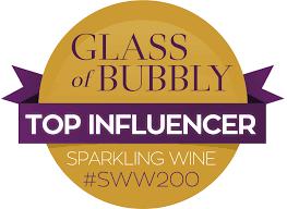 lo que no sab 237 sww200 leaderboard glass of bubbly