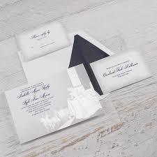 cinderella writing paper disney midnight magic invitation cinderella invitations by dawn disney midnight magic invitation cinderella