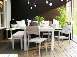 arredo ikea ikea sedie da giardino guida alla scelta dele sedie da