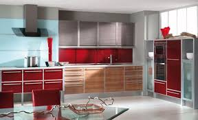 Red Ikea Kitchen - 2017 designs ikea kitchen cabinets miraculous modular kitchen