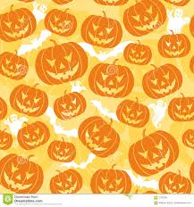 seamless halloween background halloween seamless background royalty free stock photos image