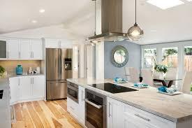 Straight Line Kitchen Designs Straight Line Kitchen Modern With Edge Contemporary Sinks