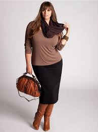 s boots plus size calf best 25 plus size boots ideas on discount boots wide