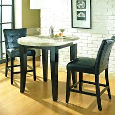 bar height dining table set image of popular counter height