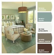 190 best paint colors images on pinterest colors color palettes