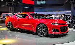 how many cylinders does a camaro 2017 chevrolet camaro zl1 photos and info car and driver