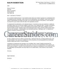 Example Of Email With Resume Attached 100 I Have Attached My Resume Find Attached My Updated Resume