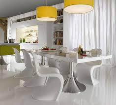 60 home trends for 2016 u2013 the own apartment after setting new