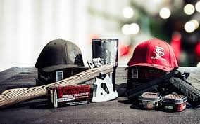 gifts for the family ammo tactical gear and more at fort scott