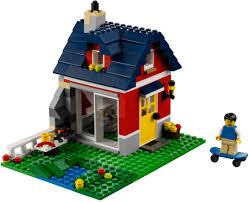creator tagged u0027house u0027 brickset lego set guide and database
