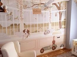 59 best little hands images on pinterest hand wallpaper