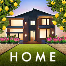 unlimited money on home design story design home on the app store