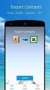 kitkat contacts apk sa contacts 2 8 10 mod apk revdl