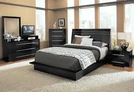 value city furniture bedroom sets