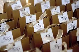 bride groom wedding favor boxes monogram wedding decorations u0026 ideas inside weddings