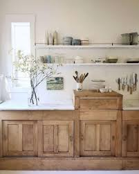 are wood kitchen cabinets still in style wood cabinets in the kitchen a comeback town