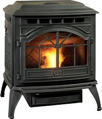 pellet fireplace clip art u2013 clipart free download