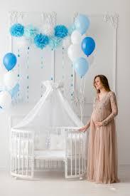 Interior Design Simple Interior Design by Interior Design Simple Tiffany Themed Baby Shower Decorations