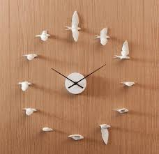 Best Wall Clock Choosing The Best Wall Clocks For Your Home Hupehome