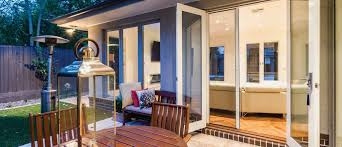 Insect Screen For French Doors - retractable fly screens roller patio u0026 balcony screens freedom