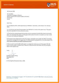 cover letter elsevier obtaining permission to use content on