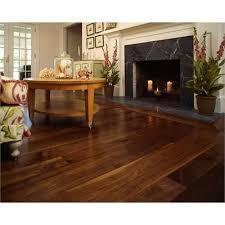 38 best wide plank floor images on hardwood