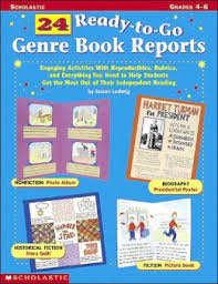 Custom Book Report Writing Service    Book Report Help