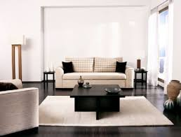 Sofa Cleaning Fort Lauderdale 29 Best Furniture U0026 Upholstery Cleaning Images On Pinterest