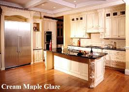 best rta cabinets reviews best rta cabinets kitchenbrown kitchen cabinets wall color best rta