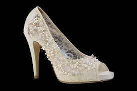 Wedding Shoes Jakarta Murah Bridal Accessories The Ultimate Guide World Bride Magazine