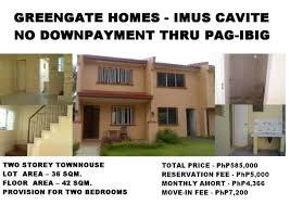 moveinthecity com house and lot for sale in cavite