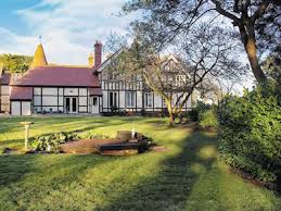 Isle Of Wight Cottages by Bodwen Corner Cottage In Wootton Bridge Isle Of Wight Ryde And